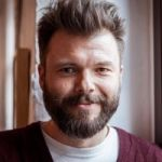 Biuro tłumaczeń | Tłumacz przysięgły języka polskiego i niemieckiego | Berlin
