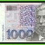 Kupię banknoty i monety państw strefy Euro i cały świat