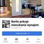 Mieszkania dla Pracowników Berlin