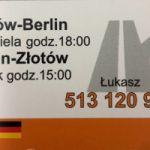 Berlin-Pila-zlotow