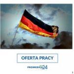 OFERTY OPIEKA W NIEMCZECH / OD ZARAZ