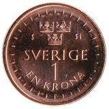 Skupuję korony szwedzkie duńskie norweskie czeskie w obiegu
