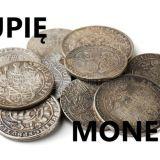 KUPIE MONETY KOLEKCJE MONET POLSKIE I ZAGRANICZNE TELEFON 694-972-047