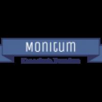 http://monitum.de