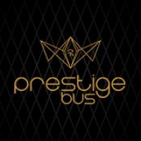PrestigeBUS