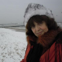 Elwira Maria Grabowska
