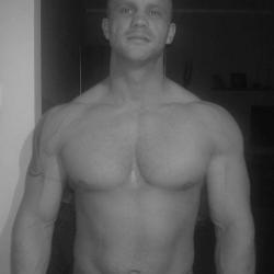 Obrazek profilowy
