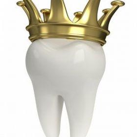 Technik Dentystyczny/Ortodontyczny