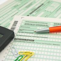 Doradztwo i rozliczenia podatkowe, prowadzenie ksiegowosci i rachunkowosci dla firm