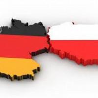 Usługi pomoc urzędowa Berlin, Brandenburg.